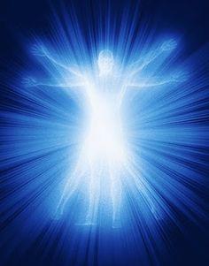 Esencia del Ser: ¿Cómo fortalecer el cuerpo radiante?