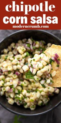 Raw Vegan Recipes, Mexican Food Recipes, Cooking Recipes, Healthy Recipes, Cooking Ideas, Vegetarian Recipes, Appetizer Recipes, Fondue Recipes, Picnic Recipes