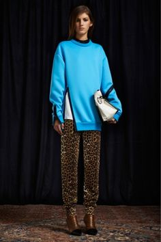 A new party paradigm from 3.1 Phillip Lim