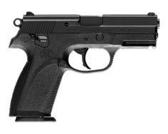 FN Herstal® FNP-45 .45ACP Pistol