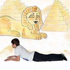Jóga pro děti - Ostatní Yoga 1, Cerebral Palsy, Kundalini Yoga, Yoga For Kids, Disney Characters, Fictional Characters, Activities, Drama, Disney Princess