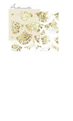 """Wedding"" by anthracitevm on Polyvore featuring interior, interiors, interior design, maison, home decor et interior decorating"