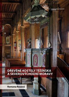 obalka-rosova-drevene-kostely