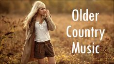 female performers in country music essay Over the course of history, there have been women who've inspired, challenged, and left a lasting impact on the music industry in october of last year, solo female artists occupied the top five positions of the billboard hot 100 for six weeks in a row, a first in history of the charts the past 10.