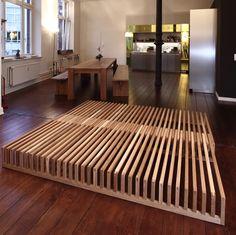 grossenverstellbaresbett yin yang grossenverstellbaresbett bed bett schlafzimmer bedroom designblogger