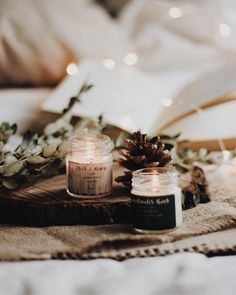 dusty books and cozy nooks Christmas Tumblr, Merry Christmas, Christmas Couple, Christmas Mood, Christmas Candles, Christmas Decorations, Fall Candles, Candle Lanterns, Cozy Aesthetic