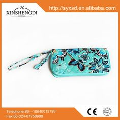 Drawstring Beautiful Oem Folding 100% Cotton Quilted Women's Cellphone Handbag , Find Complete Details about Drawstring Beautiful Oem Folding 100% Cotton Quilted Women's Cellphone Handbag,Women's Cellphone Handbag,Cotton Women's Cellphone Handbag,Quilted Women's Cellphone Handbag from Mobile Phone Bags & Cases Supplier or Manufacturer-Shenyang Xinshengdi Textile Trading Co., Ltd.