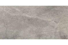 Statale9 Grigio Cemento Work  600x1200mm