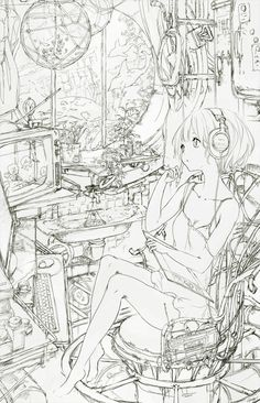CQ9xAkFUcAQ-VwR.jpg:large 900×1,399 ピクセル