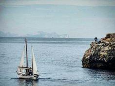 Port de Ciutadella