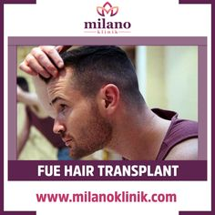Mükemmel Sonuçlar İçin Sizi de Bekliyoruz😎📲 0090 555 016 36 00 #milanoklinik #fue #sacekimi #hairtransplant #grafts #prp #plasmatreatment #usa#deutchland #spain #espana #capilar #hairimplant #italy #saudiarabia #iraq #australia #tecnicafue #plasma #london #england #turkey #istanbul #germany#milano #rome #hairtransplantation #hairtransplant #haartransplantation #fuesaçekimi #hairtransplantationturkey