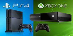 Black Friday Deals: GameStop Ads Leaked Ahead Of Black Friday Sale