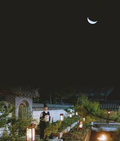 박보검 < 구르미 그린 달빛 > 제11장. 160926 [ 출처 : ㅆㄱ, 디시 구르미갤러리 ] Dramas, Moonlight Drawn By Clouds, Bo Gum, Lock Screen Wallpaper, Korean Drama, Baekhyun, Disney, Dolores Park, Celebrity