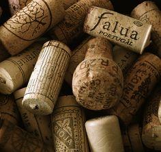 wine. #wine #photography