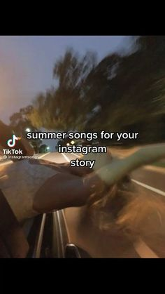 Ideas For Instagram Photos, Creative Instagram Photo Ideas, Instagram Photo Editing, Instagram Snap, Instagram Music, Instagram Story Ideas, Chill Songs, Friendship Photography, Instagram Story Filters