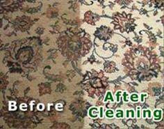 Lawrence Fraser Rug cleaning services Edinburgh
