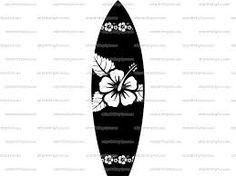 Resultado de imagen para vinilicos decorativos de tablas de surf