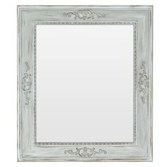 One Allium Way Mirrors | Wayfair.co.uk