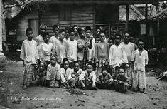 Kuala Lumpur City, History Facts, World War Ii, Vintage Posters, Children, Kids, School, World War Two, Poster Vintage