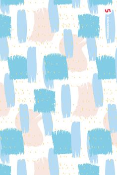 This product is also part of a Bundle, see here A collection of 10 Happy Abstract Seamless Vector Patterns. They are all hand drawn patterns, fully editable (in Pastel Pattern, Abstract Pattern, Vector Pattern, Pattern Design, Design Design, Free Pattern, Monster High, Watercolor Wallpaper, Iphone Background Wallpaper