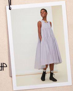 "79 mentions J'aime, 5 commentaires - Aurelie__giraud (@aurelie__giraud) sur Instagram: ""One of my favorite summer dress from @patou ✨ #repost . . @guillaumemarcdamienhenry @saintmodelsja…"""
