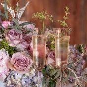 May 2013, Powerstation Photgraphy Wedding Gallery