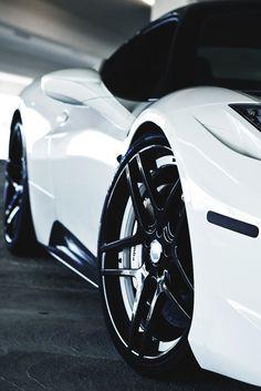 drugera:  Ferrari 458 italia | Source |