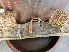 Ethiopian Jewelry, Belt, Jewellery, Inspiration, Accessories, Dresses, Fashion, Belts, Biblical Inspiration