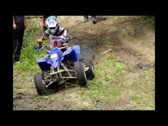 2014-06-21 Wolf Riders Cup Sered - Michal - YouTube