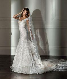 Google Image Result for http://my-weddingdream.com/wp-content/uploads/2010/05/western-wedding-dresses3.jpg
