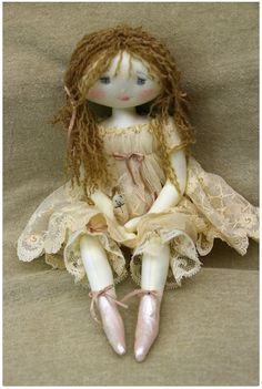 ♡ lovely doll ♡