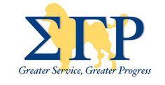 sigma gamma rho - Google Search