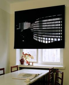 These Modern Blackout Curtains Capture Night Sky In World's Grandest Cities. These Modern Blackout Curtains Capture Night Sky In World's Grandest Cities. These Modern Blackout Curtains Capture Night. Nursery Curtains, Kids Curtains, Cool Curtains, Green Curtains, How To Make Curtains, Lace Curtains, Colorful Curtains, White Curtains, Hanging Curtains