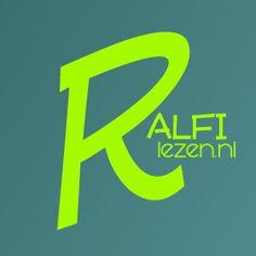 www.raflilezen.nl - RALFI is een leesprogramma voor kinderen die het lezen grotendeels beheersen maar langdurig te traag blijven lezen. Denk aan minder dan twee AVI-niveaus per jaar. RALFI is gericht op het verhogen van het leesniveau en vloeiend lezen. Er wordt gewerkt met teksten die aansluiten bij de leeftijd van de kinderen. Meer over de leesmethode.
