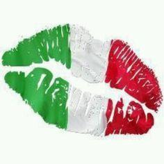 Viva Mexico. Te amo México !!!