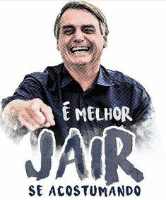 146 Melhores Imagens De Bolsonaro Em 2019 Humorous Pictures