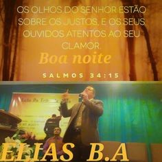 boa noite povo abençoado na paz do senhor jesus 1 SEDE pois imitadores de Deus, como filhos amados; 2 E andai em amor, como também Cristo vos amou, e se entregou a si mesmo por nós, em oferta e sacrifício a Deus, em cheiro suave.