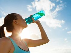 #Switch to #alkalinewater . With vitamin enhanced water, you can change the way you hydrate your body. Unlike regular tap water, alkaline water has the essential #vitamins and #minerals , including #potassium, #magnesium & #calcium . Read More Tips.. http://www.trubalanceh2o.com/blog/how-to-keep-up-with-alkaline-way-of-living/
