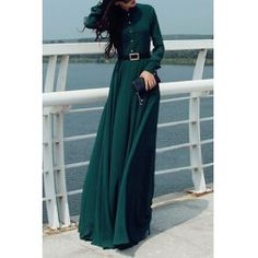 Wholesale Dresses For Women, Buy Fashionable Cheap Dresses Online - Page 2