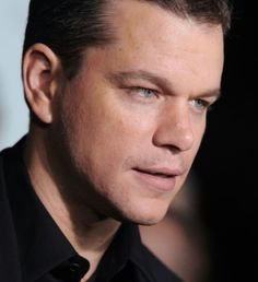 Celebrity is a leading site for celebrities, online personalities, gaming, virtual reality, cultural icons and entertainment news Bourne Supremacy, Jason Bourne, Armie Hammer, Matt Damon, Ben Affleck, Best Actor, Movies And Tv Shows, Sexy Men, Movie Tv