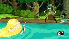 Adventure Time S07E25 Flute Spell Season 7 Episode 25 Full Episode