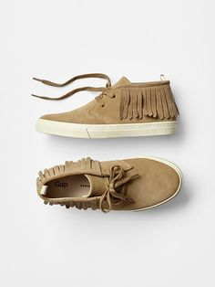 new product 05b1c 7f1a2 Fringe sneakers Product Image Flickskor, Falla Skor, Seglarskor, Nike Skor,  Idrott