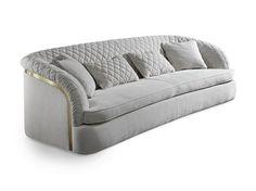 Sofa PORTOFINO - Cantori