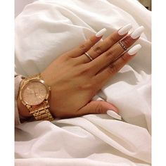 watch nails rings