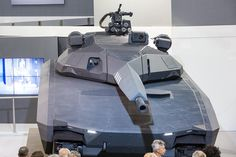 poland pl-01 tank - Google Search