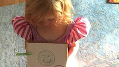 This genius discipline method one mom swears really works with her toddlers: http://wte.to/adfWlFE