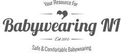Babywearing NI