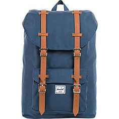 Save on Herschel backpacks for back to school & beyond. Enjoy our 110% price match guarantee + earn Rewards on every purchase for the best savings available online.