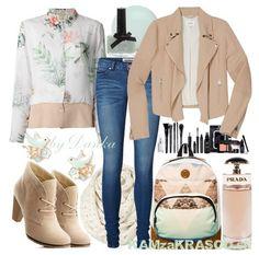 Ako sa obliecť do školy - KAMzaKRÁSOU.sk #lookoftheday #stylish #schooloutfit