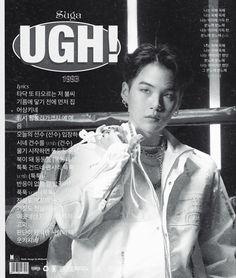 Min Yoongi Bts, Min Suga, Foto Bts, Bts Photo, Kpop Posters, Bts Aesthetic Pictures, Bts Pictures, Bts Boys, K Pop